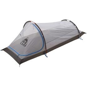 Camp Minima 1 SL - Tente - orange